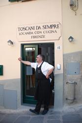 Toscani da sempre