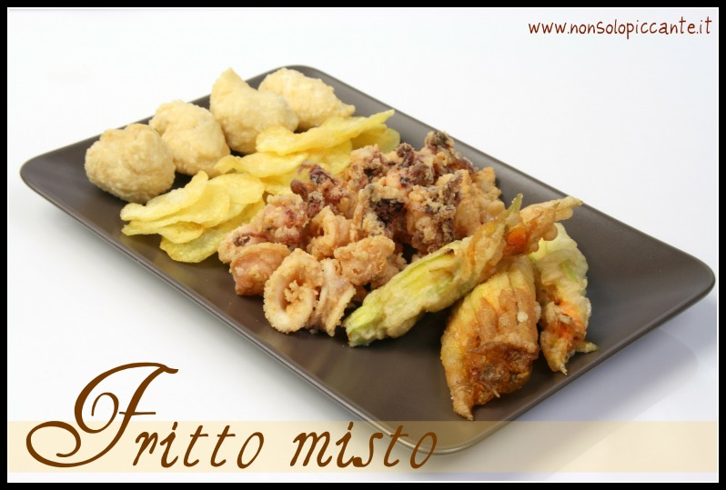 Fritto Misto, Hermosa Beach - Menu, Prices & Restaurant Reviews ...