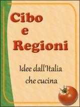 Cucina regionale