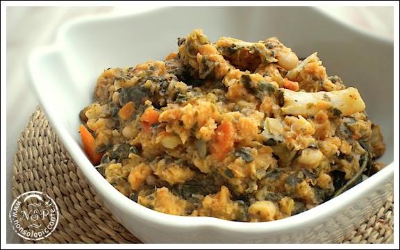 ribollita ribollita a soup for when you re sick or not ribollita ...