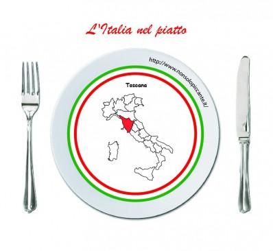 Italia nel piatto