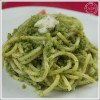 Spaghetti ai broccoli