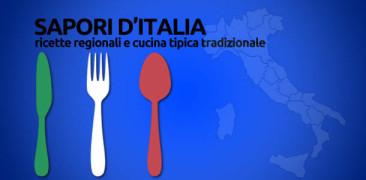 Contest Sapori d'Italia