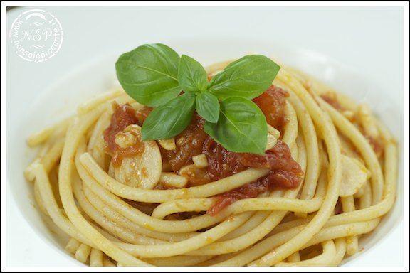 Pici-all-aglione-1
