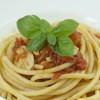 Pici-all-aglione-small