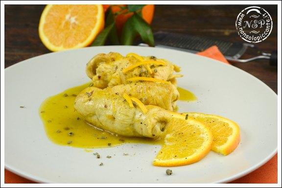 Involtini-di-pollo-all-arancia