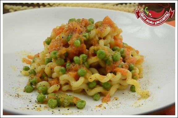 Pasta-zucca-e-piselli