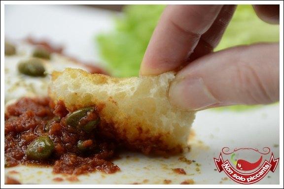 Fettine-alla-pizzaiola