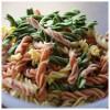 Pasta-tricolore