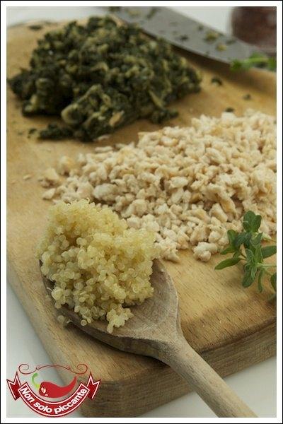 Polpette-di-quinoa-e-pollo
