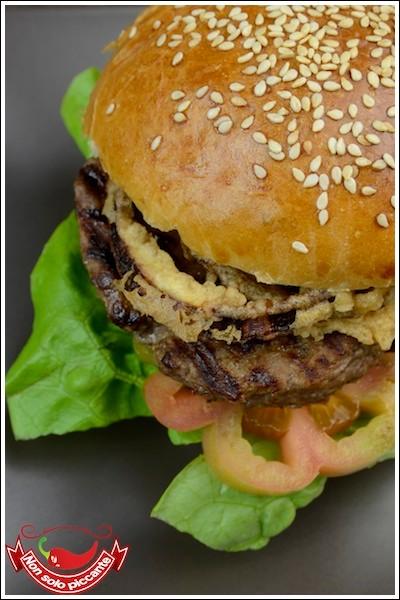 Hamburger-di-carne-chianina