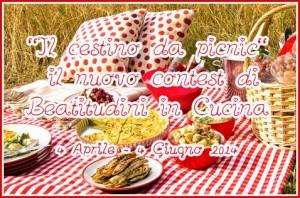 Contest picnic
