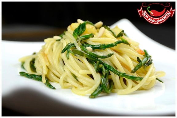 Spaghetti-salicornia-e-gamberetti