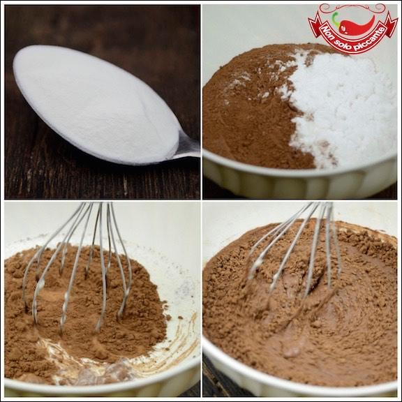 Gelato-al-cacao