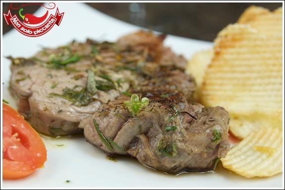 filetto-agli-aromi-02