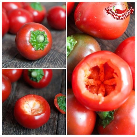 peperoncini-cherry-bomb