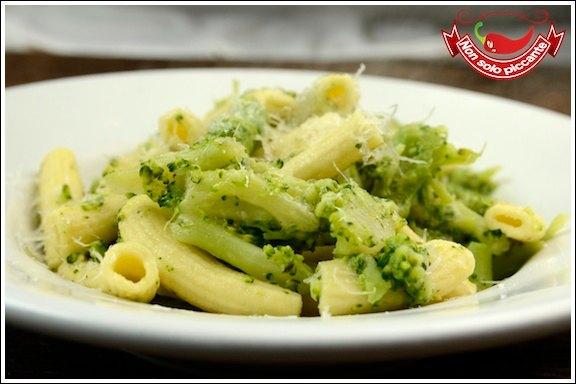 pasta-broccoli-alici-01