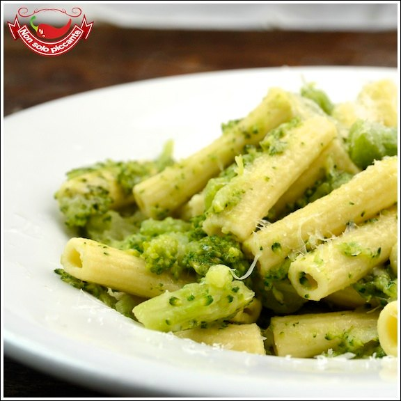 pasta-broccoli-alici-04