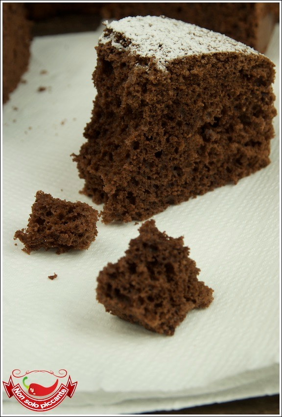 Torta-fluffosa