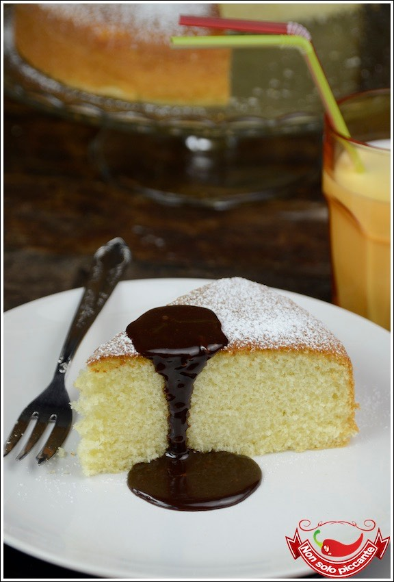 Hot-Milk-Sponge-Cake