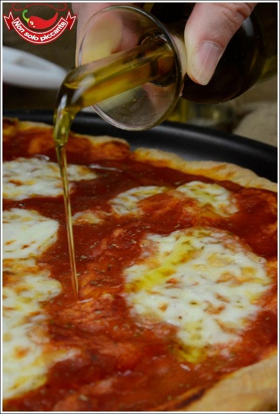Pizza-Bonci