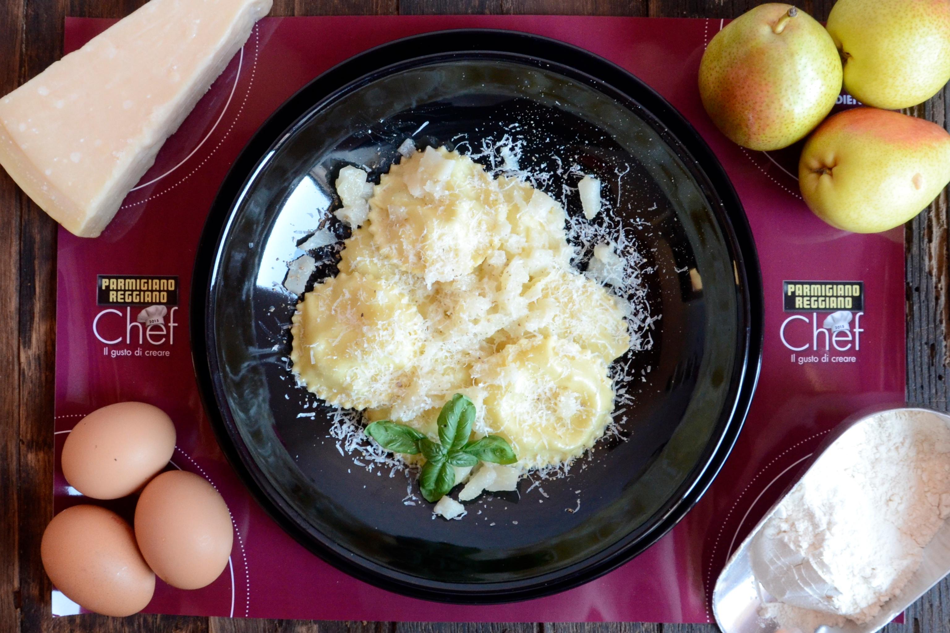 ravioli-parmigiano-pere