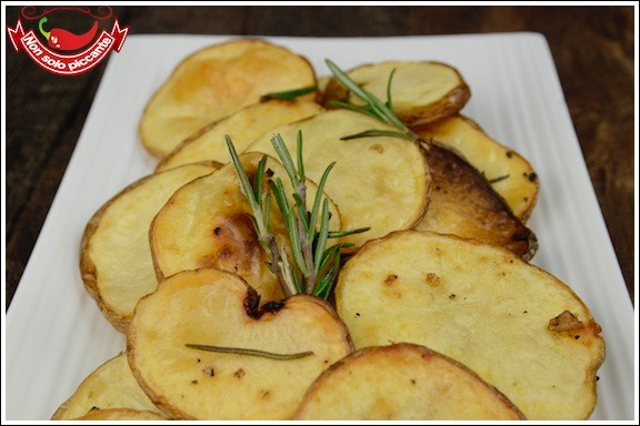 Patate-al-forno
