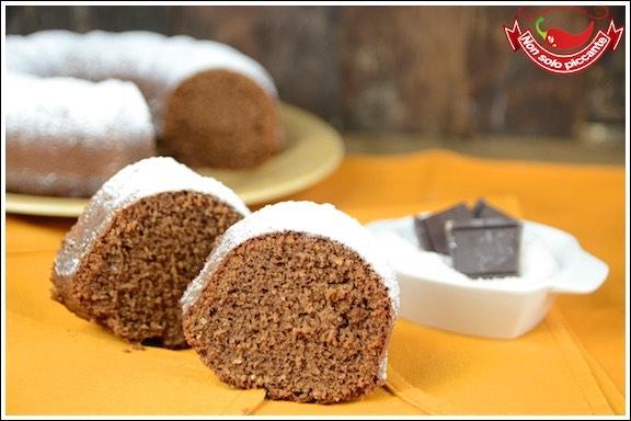Torta-ciocco-cocco