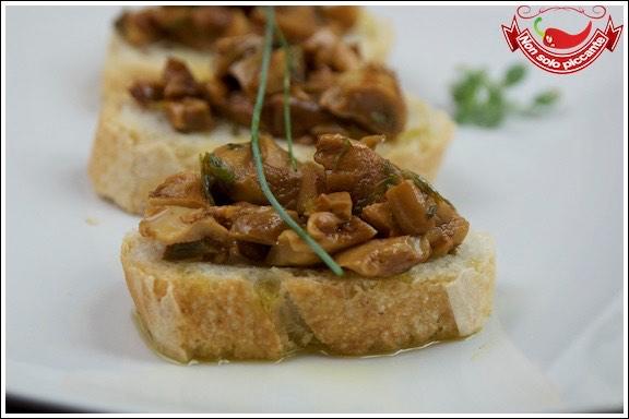 Crostini-di-galletti