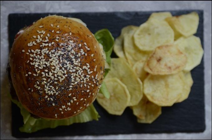 hamburger-piccante-1