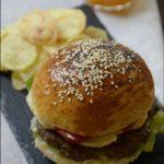 hamburger-piccante-2
